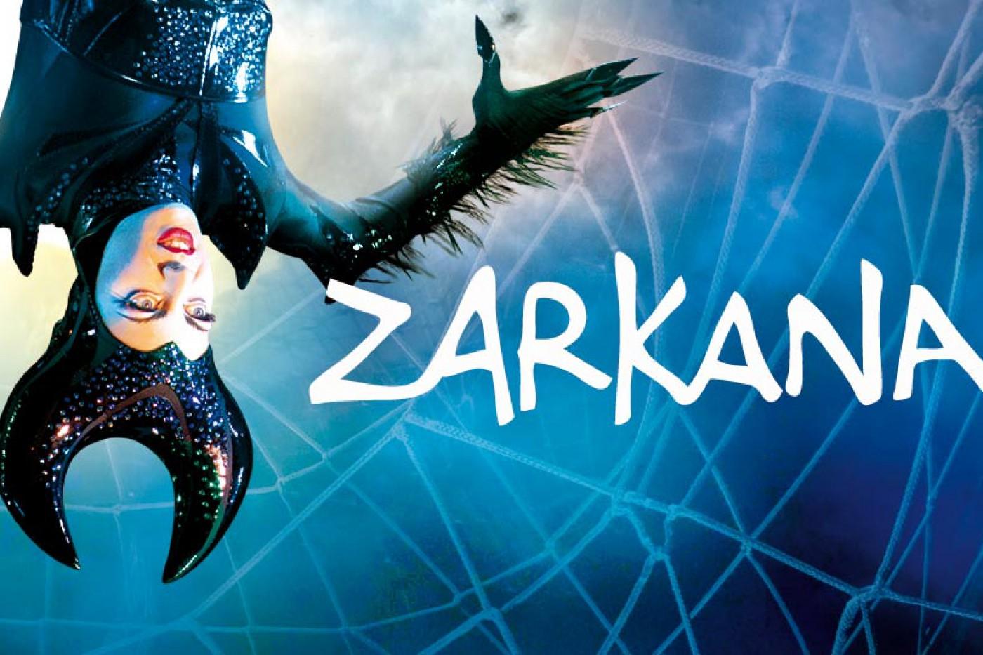 show_zarkana