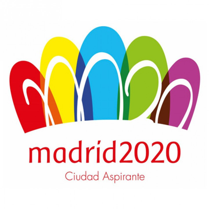 MADRID 2020 INTERNATIONAL PRESENTATION TO CIO COMMITTEE MEMBERS