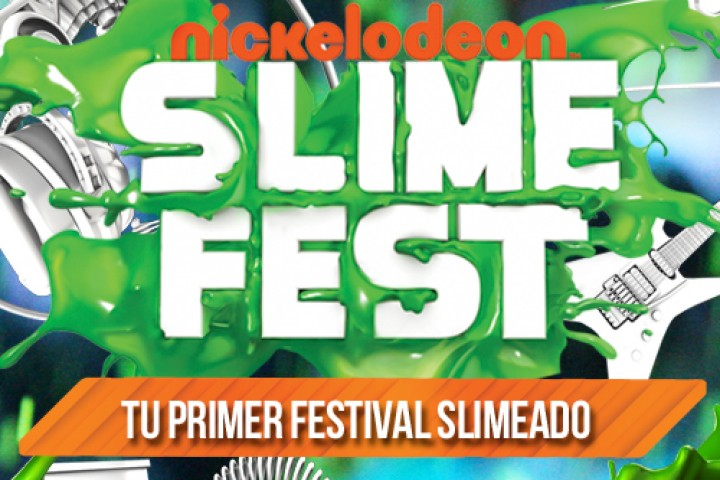 SLIMEFEST_RRSS_500x500