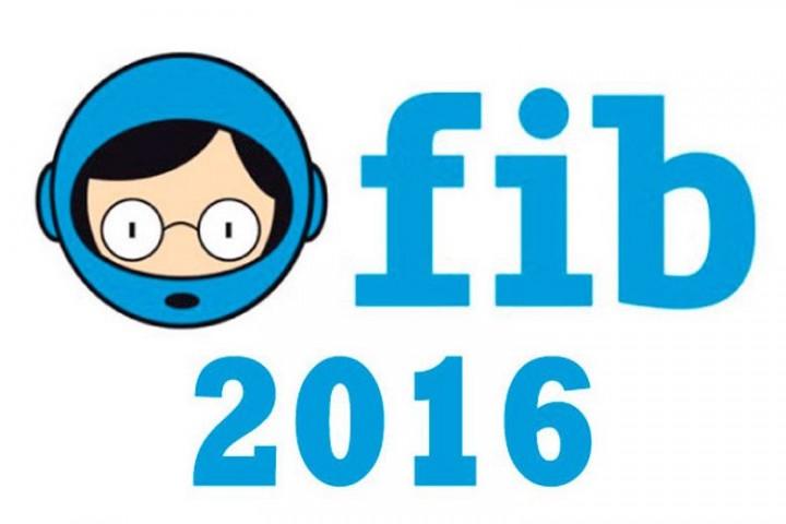 festivales_unfestivalpordentro_fib2016