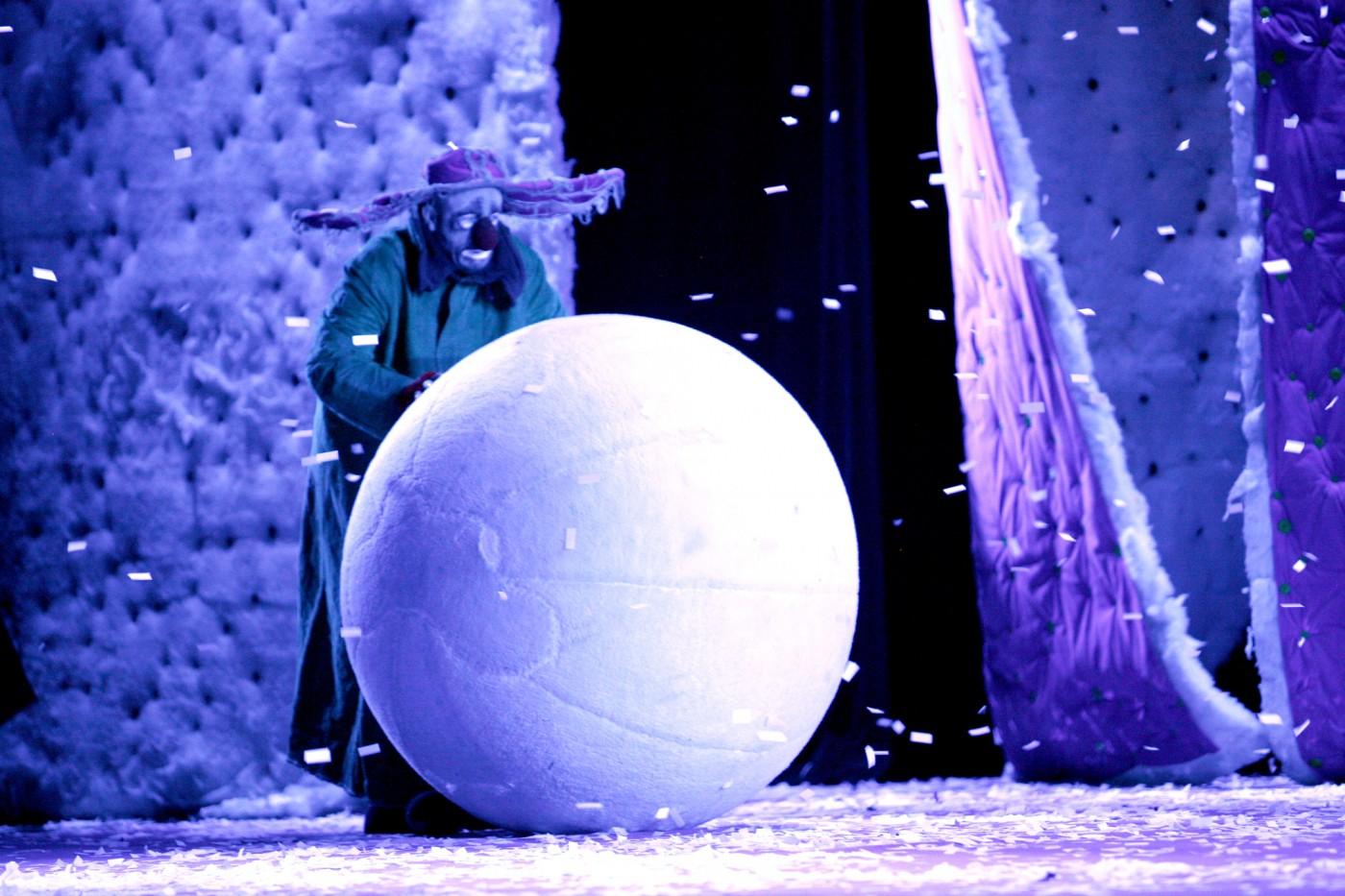 green_snowball