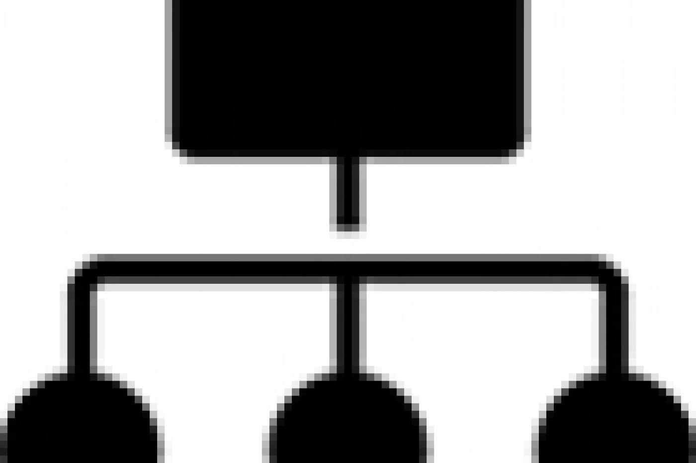 ico_organization