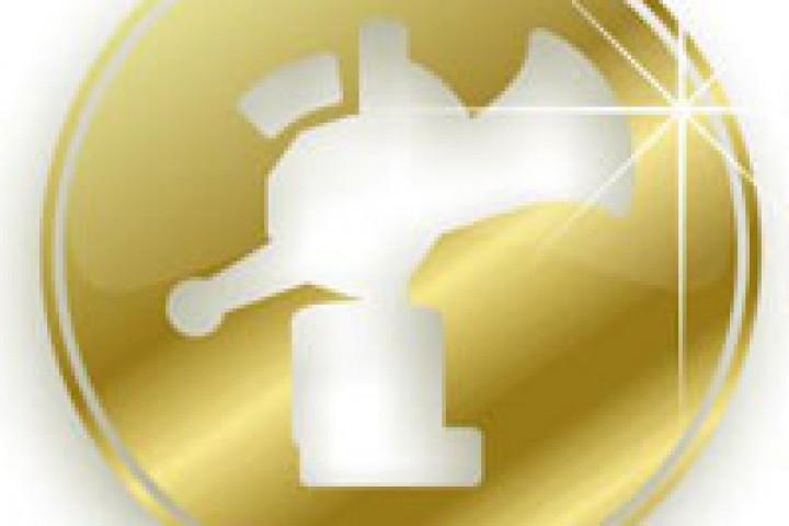 premios_de_la_musica