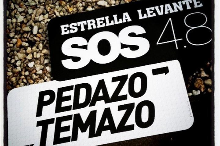 SOS 48
