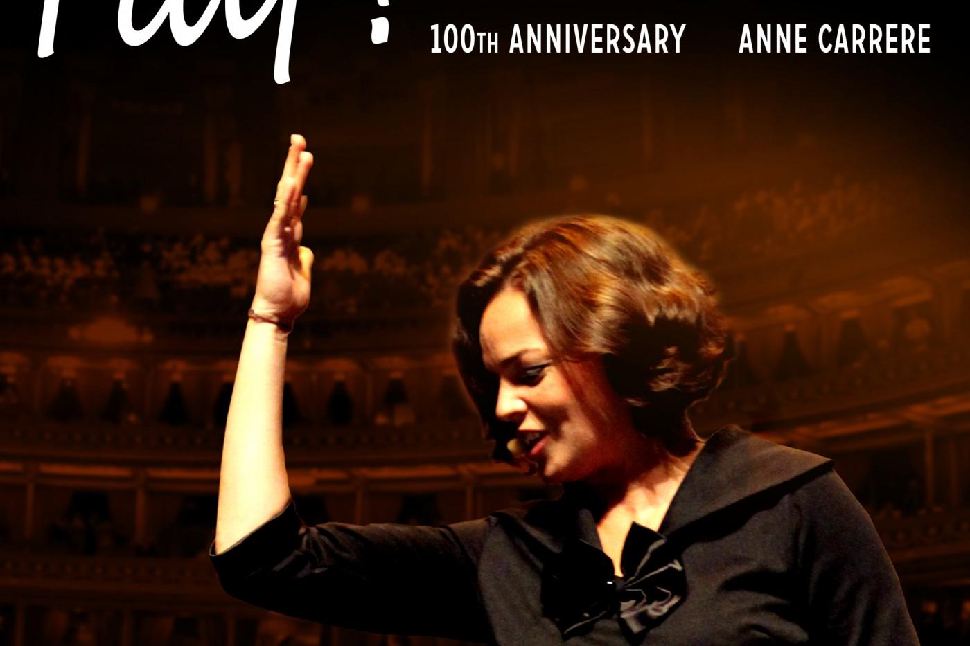 Piaf ! Le Spectacle - Affiche - L40cm H60cm BP5mm.psd