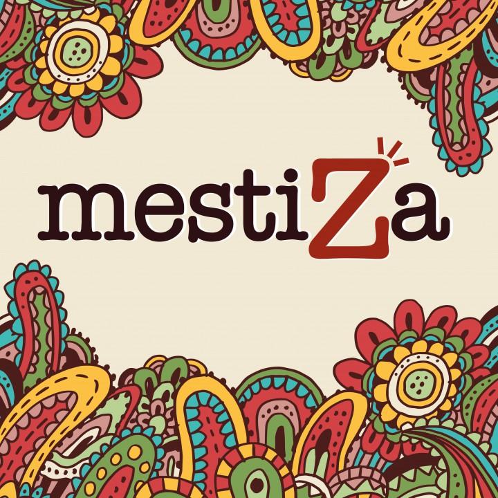 MESTIZA 2016
