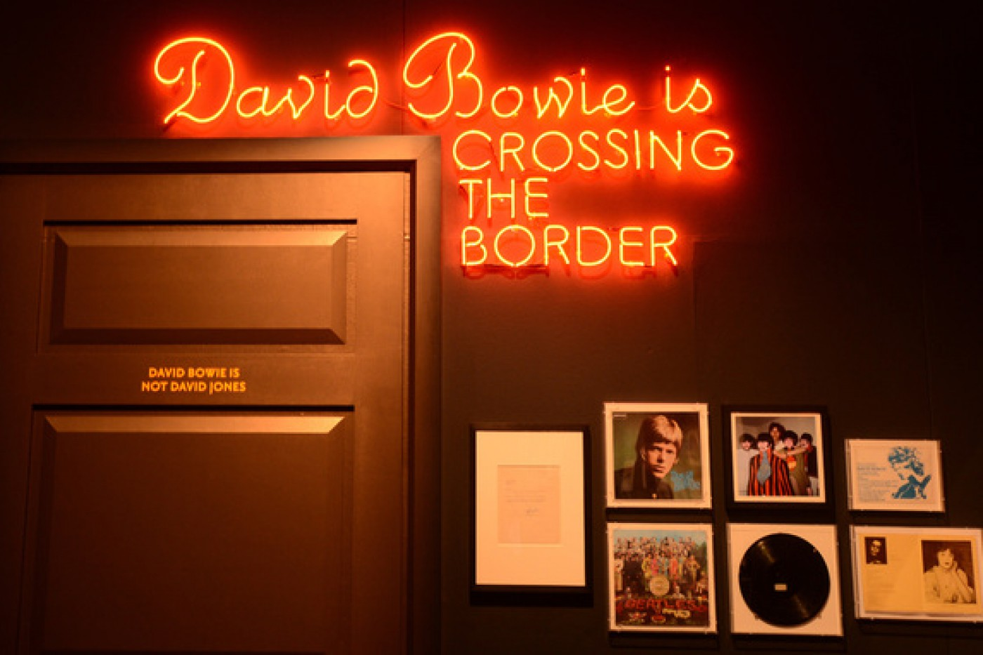 music-david-bowie-is-1
