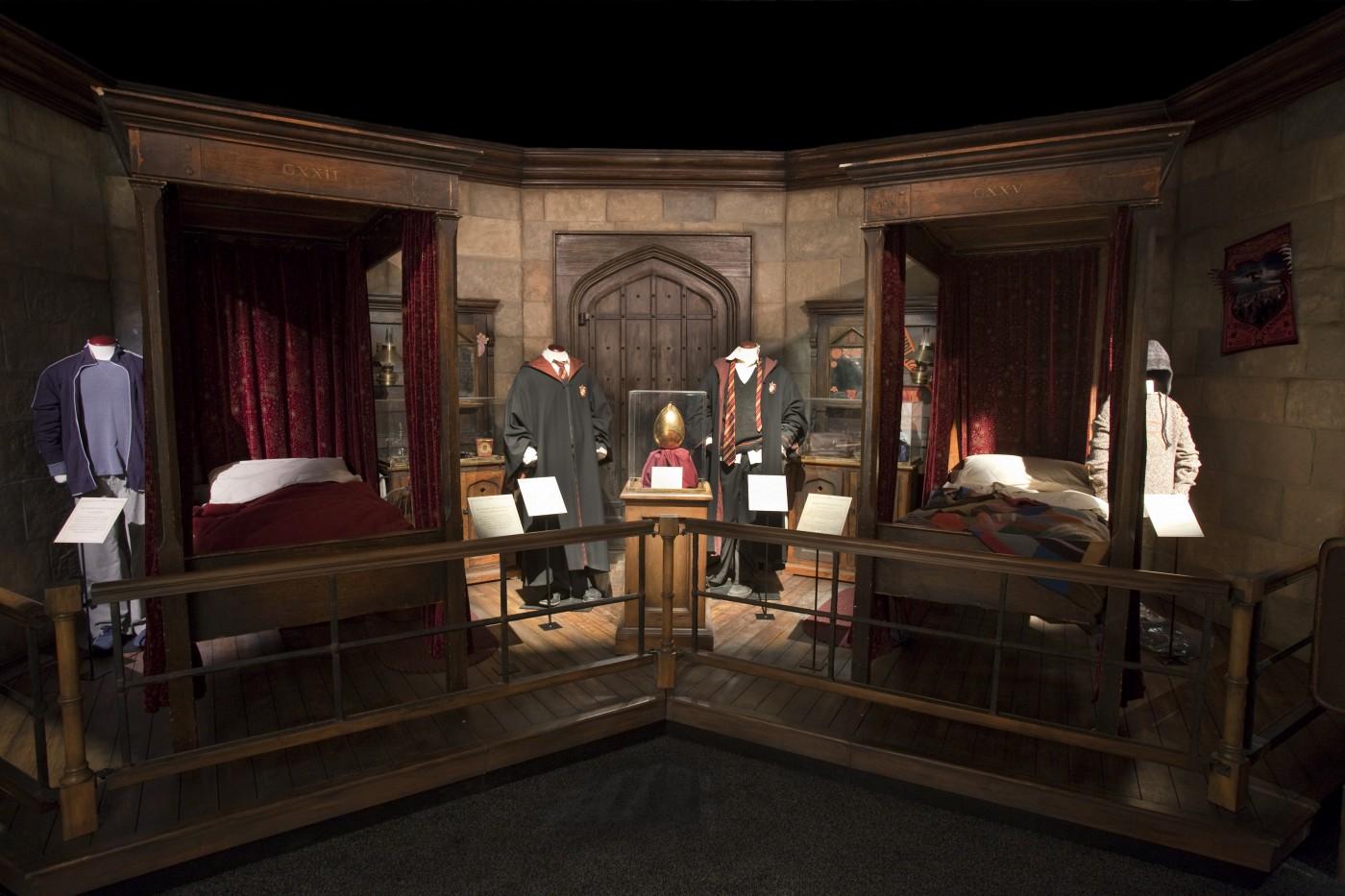 Dormitory_Room