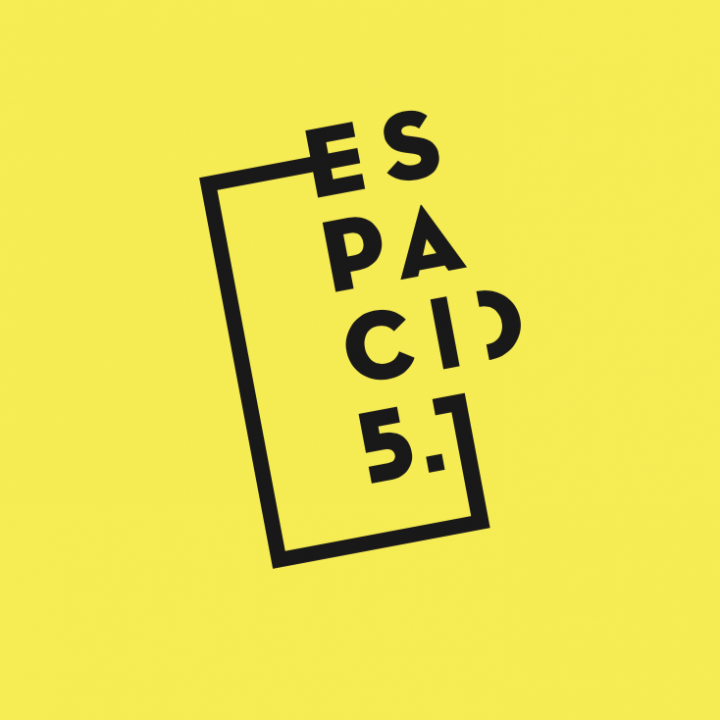 Espacio 5.1