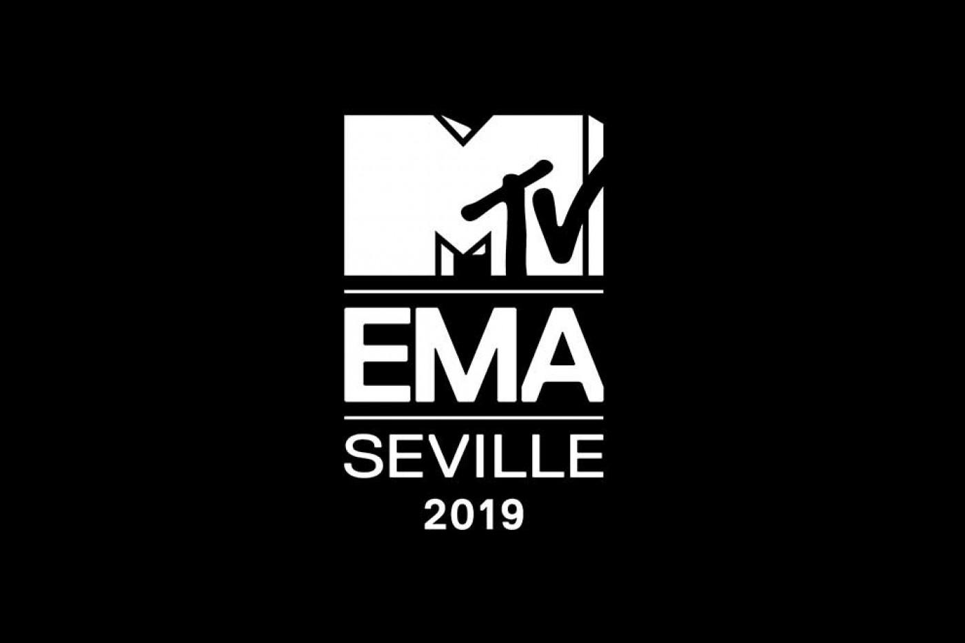 MTV EMA SEVILLA 2019.jpg