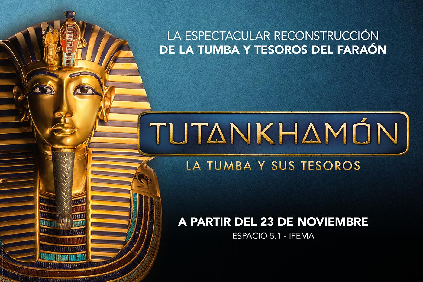 TK - Facebook 1400x933 sin Logos