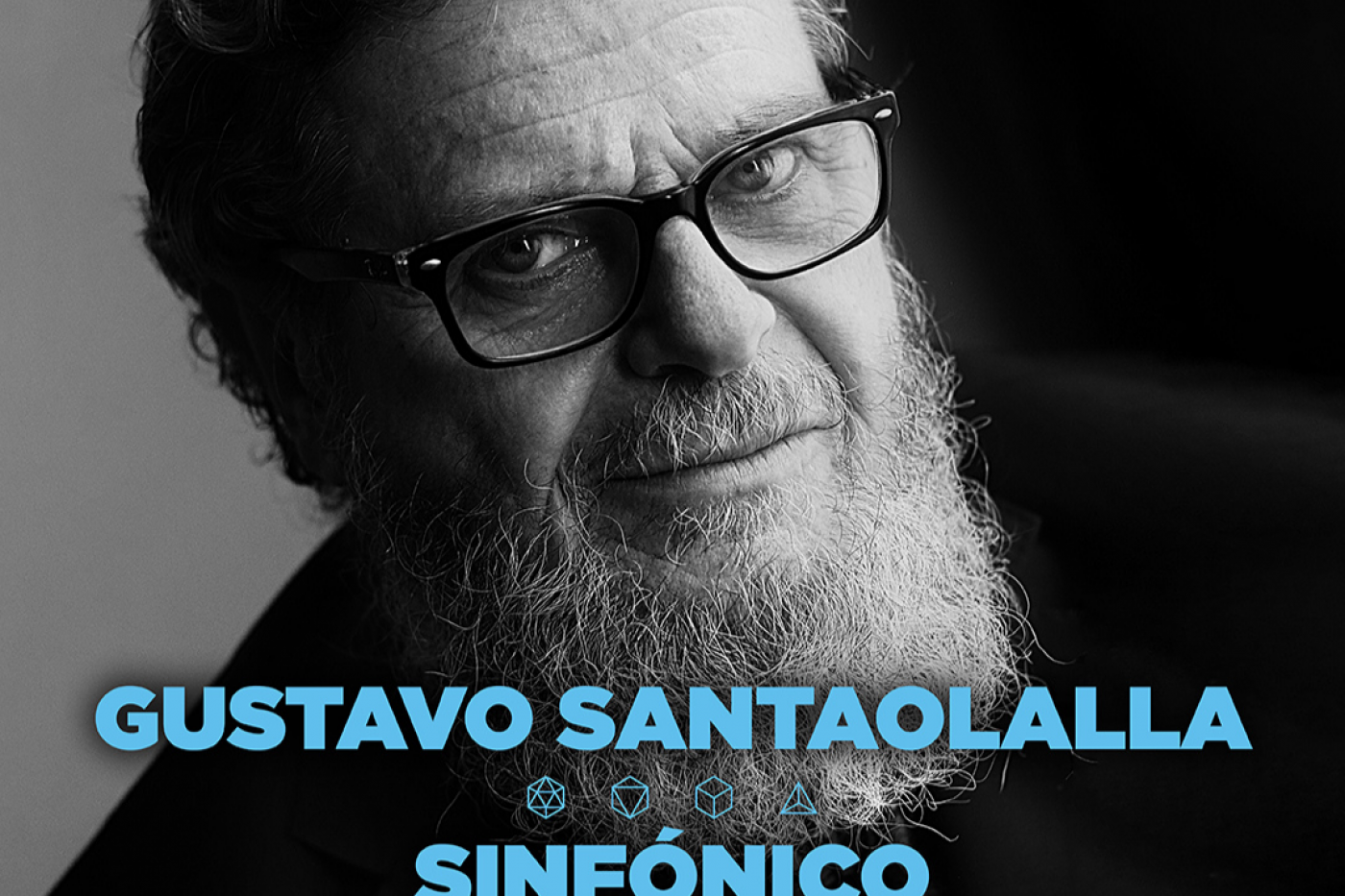 Gustavo_santaolalla_madrid
